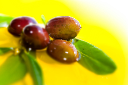 olive oil, extra virgin, Raw Olive, benefits of olive oil, skin care