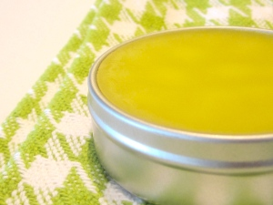 tin, olive oil, balm, Raw Olive, natural, organic, shea butter, coconut oil, facial moisturizer